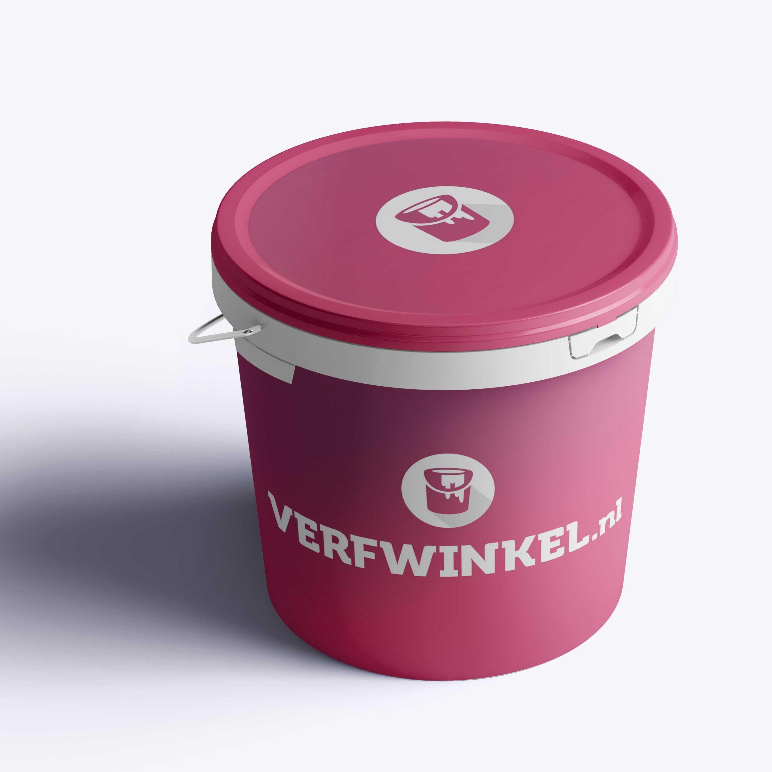 Case Klantenservice Verfwinkel.nl door B-Partners