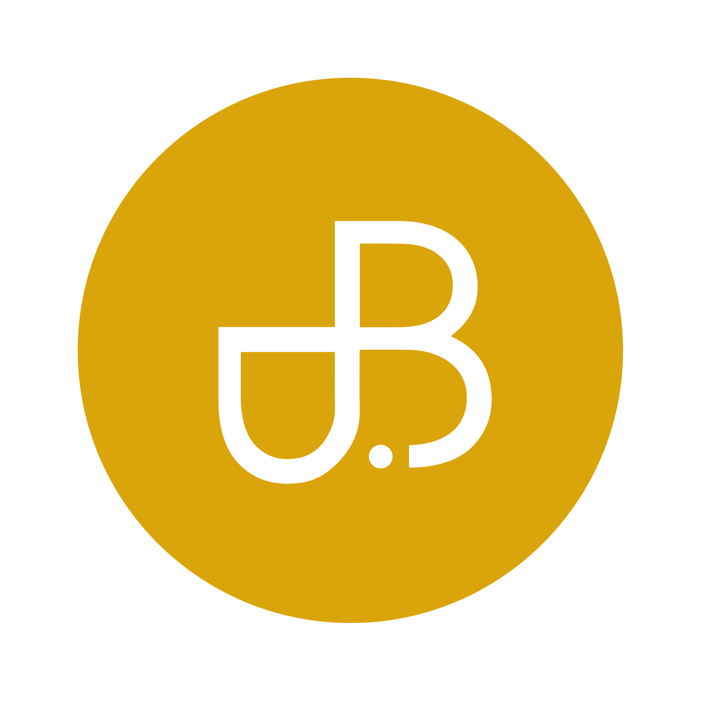 B-Partners