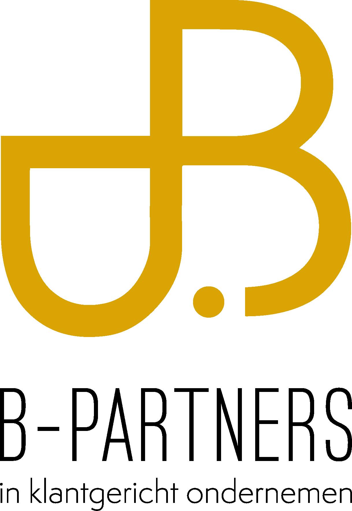 Logo B-Partners