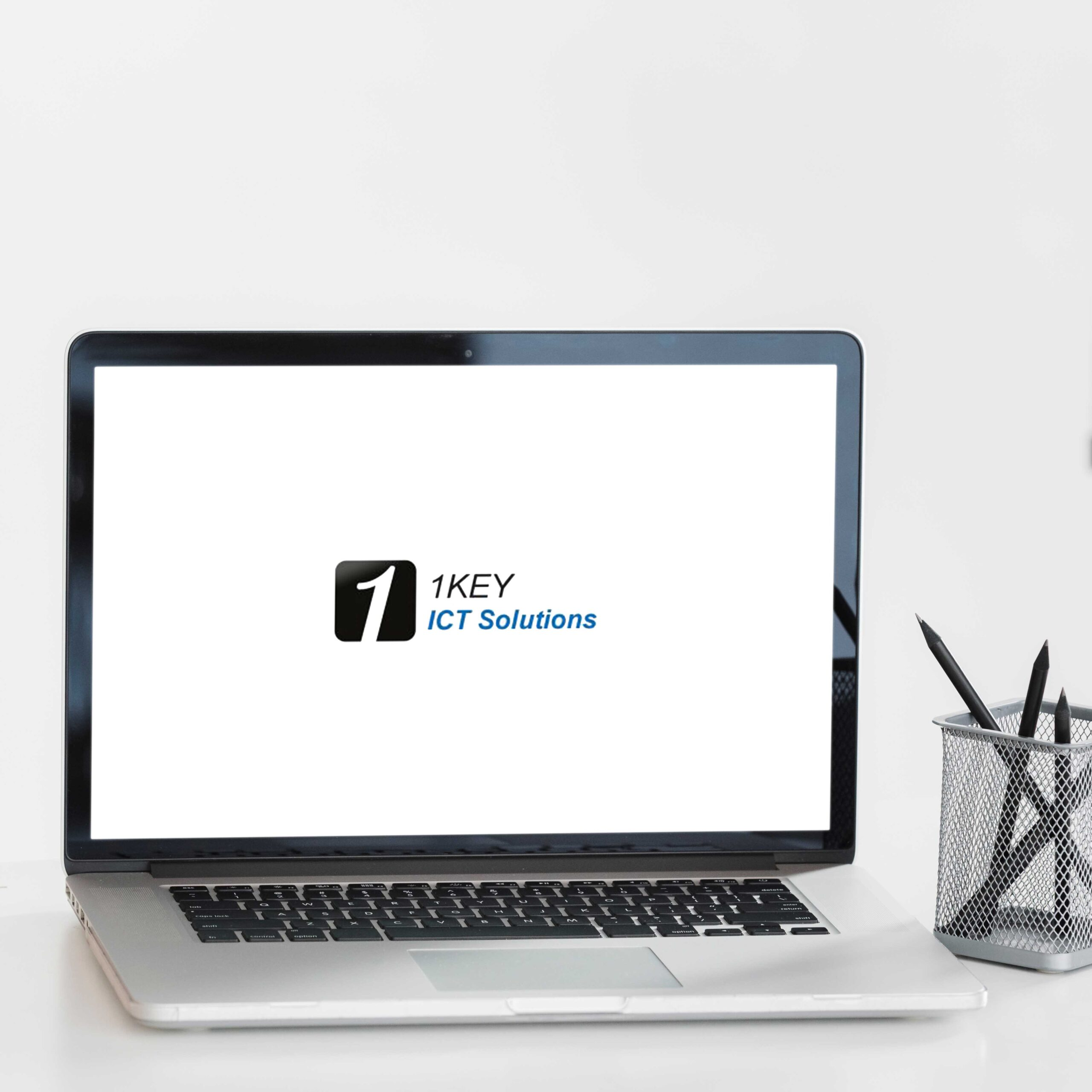 Case Positionering 1 Key Solutions door B-Partners